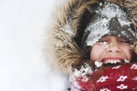 Tips for beautiful healthy skin in Winter